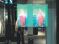R'Glass Holo Hugo Boss by R'Screen