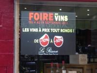 Foire-Vin-Noir