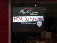 Menu-Marché-Noir