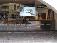 RScreen-Roche Bobois Annecy.JPG