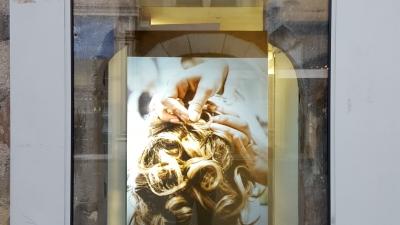 Atelier_coiffure.jpg