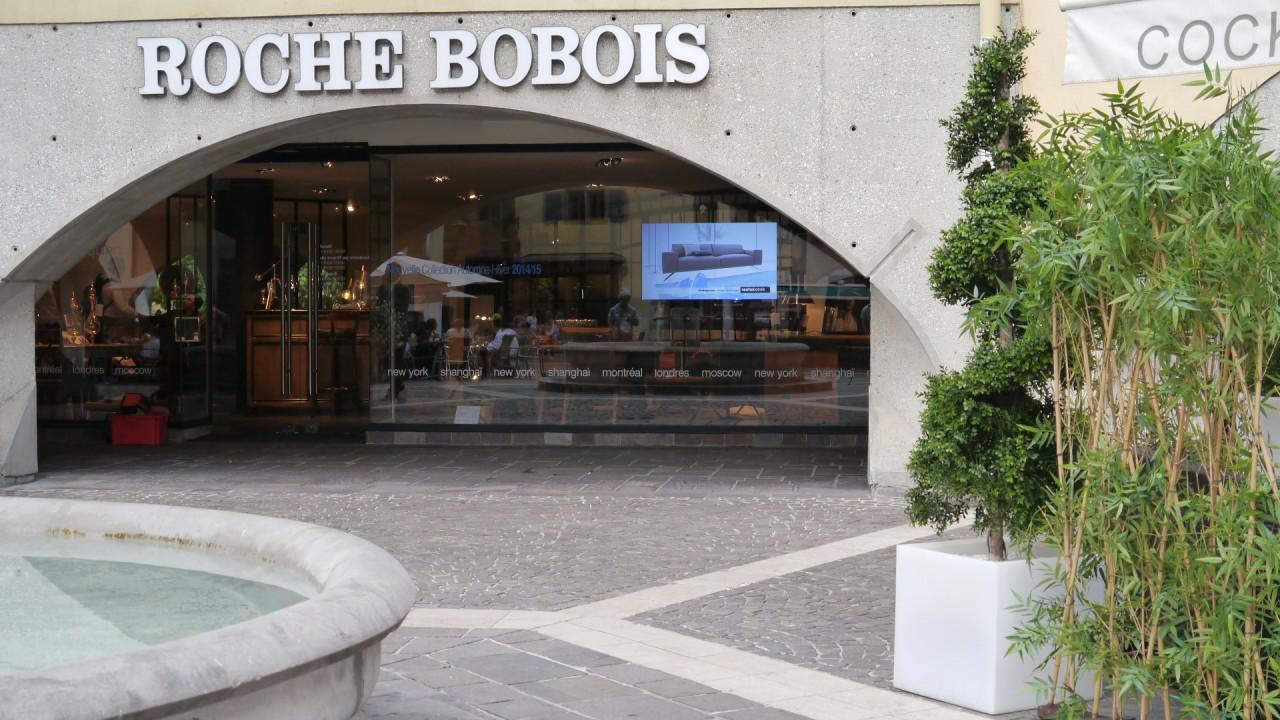 RScreen-Roche Bobois Annecy-1