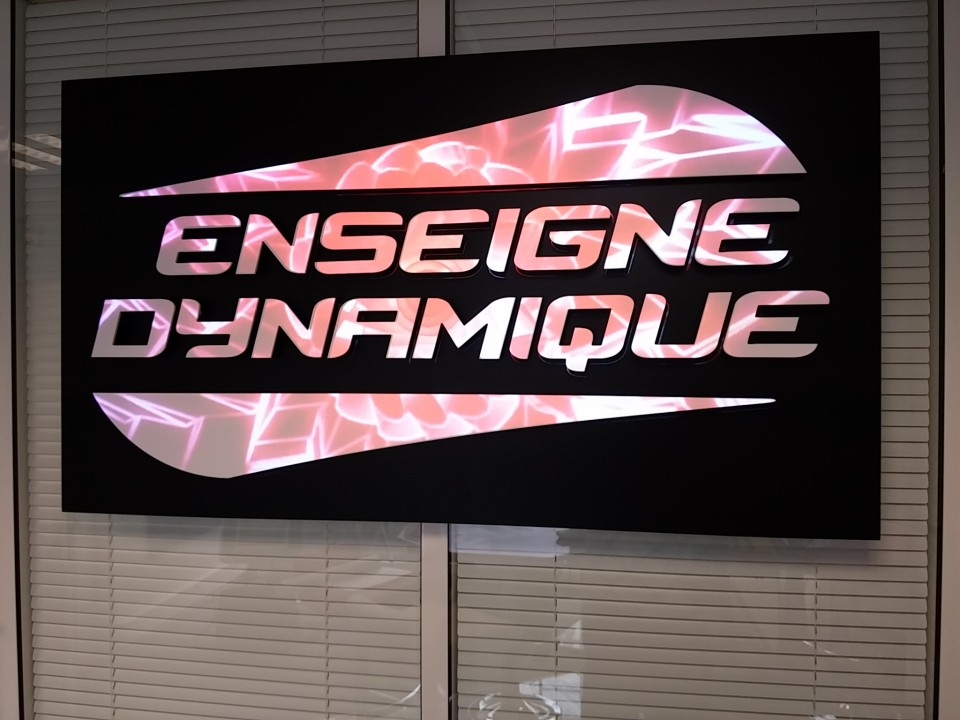 R-BRAND-Enseigne Dynamique-5