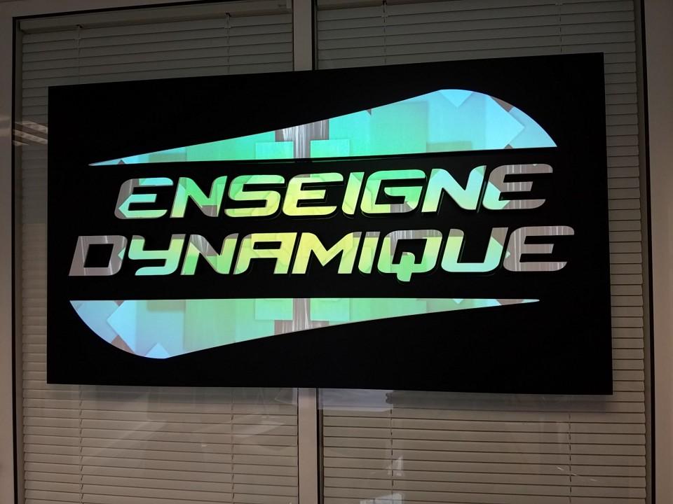 R-BRAND-Enseigne Dynamique-6