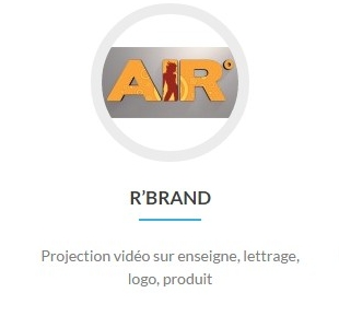 R'Brand