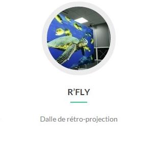 R'Fly