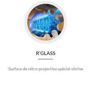 R'Glass-2