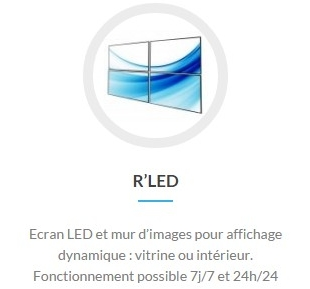 R'Led-2