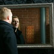 R'Mirror OFF