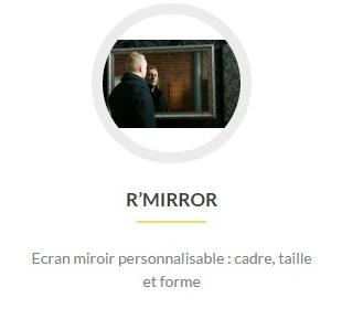 R'Mirror