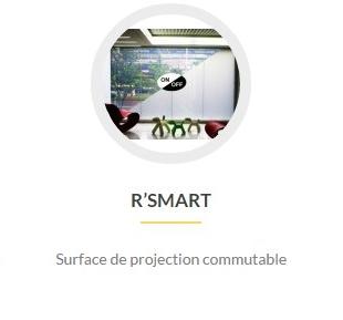 R'Smart