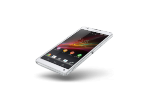 T-Mobile-Sony-Xperia-Z-Android-Smart-Phone