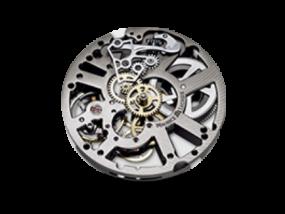 horlogerie-434x374-centré-250p-objet