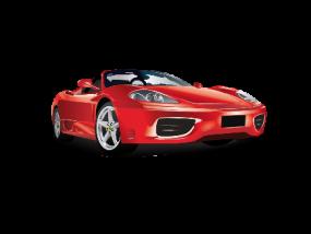 voiture_auto